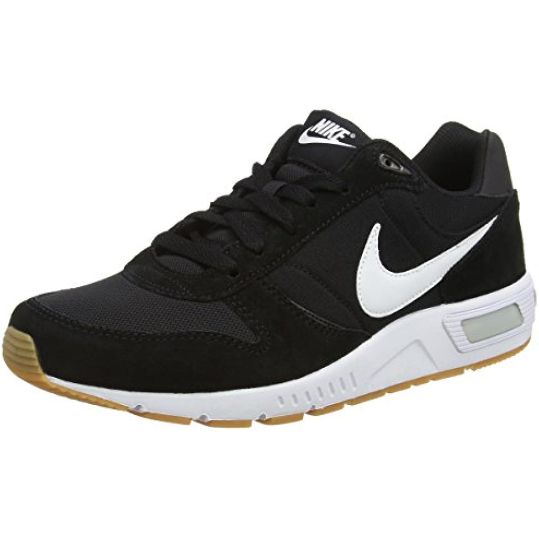super popular 45a2e 4d183 NIKE Nightgazer, Chaussures de Running Running Running EntraineHommest  Homme - B005AGIPTM - 53657b