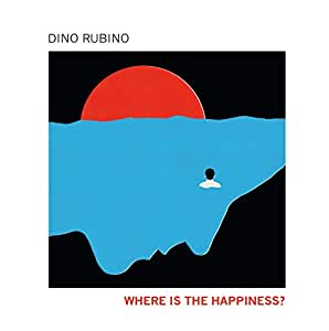 Where Is the Happines?