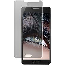 Protector de pantalla de vidrio templado para Samsung Galaxy A5 - 0,3mm / Dureza 9H / 2.5D Arc Edge