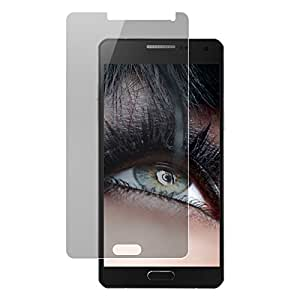 mtb more energy display schutzglas aus tempered kamera. Black Bedroom Furniture Sets. Home Design Ideas