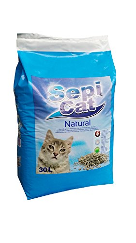 sepicat-lightweight-non-clumping-cat-litter-30-l
