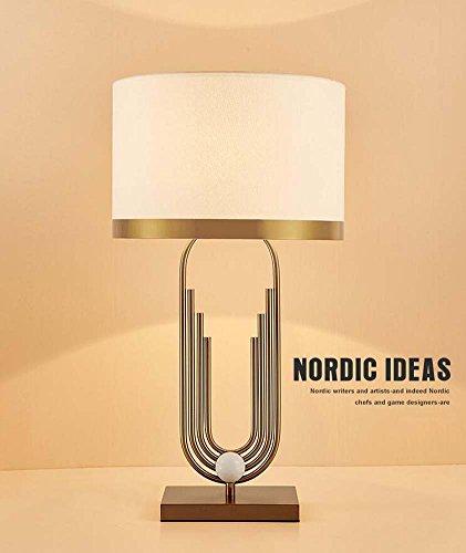 moderne-einfache-tischlampe-postmodern-eisen-kunst-schreibtischlampe-nordeuropa-kreativitaet-tuch-ti