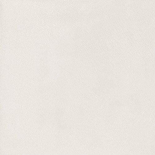 Zementfliesen Optik Arena Grundfliese Weiss 18,6x18,6cm | Boden-Fliesen | Zement-Fliesen | Dekor | Fliesen-Bordüre | Ideal für den Wohnbereich (auch als Muster erhältlich) (Paket)