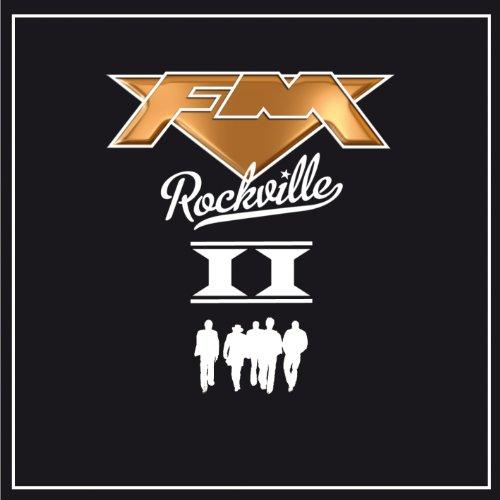 rockville-ii