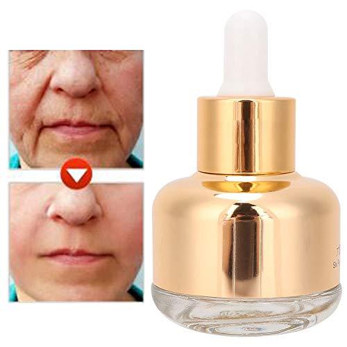 Gesichtsserum, feine Linien und empfindliche Haut, Skin Care Moisturizing Firming für die Gesichts und Körperpflege -