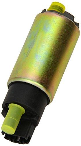 Preisvergleich Produktbild Mapco 22760 Pumpe,  Kraftstoffvorförderung