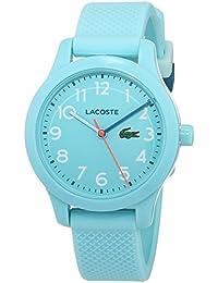 Reloj Lacoste para Unisex 2030005