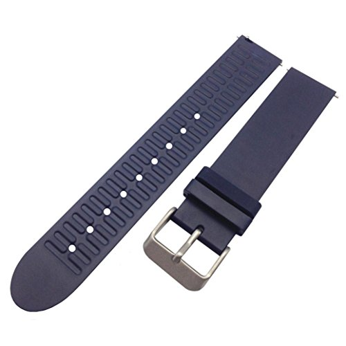 Für Withings Activite Pop Watch Transer® Ersatz Uhrenarmbänder Fashion Silikagel Uhrenarmband Armband...