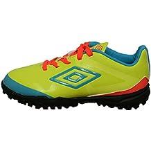e355d59cde727 Amazon.es  botas futbol multitacos - Umbro