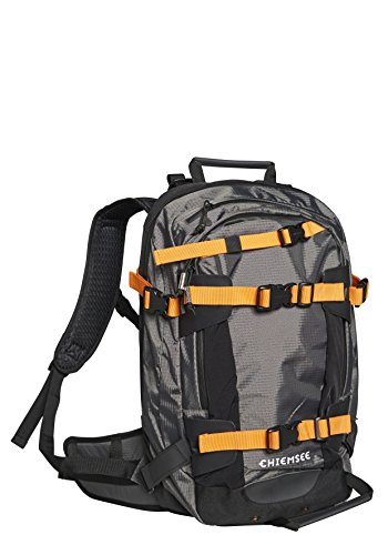 Chiemsee Backpack Grandiloquent