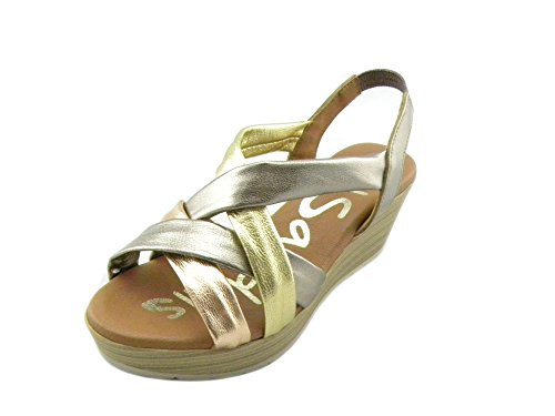 The Best Savemoney Es Smjlvquzpg Price Ohmy Sandals In Amazon 5jLq3A4R