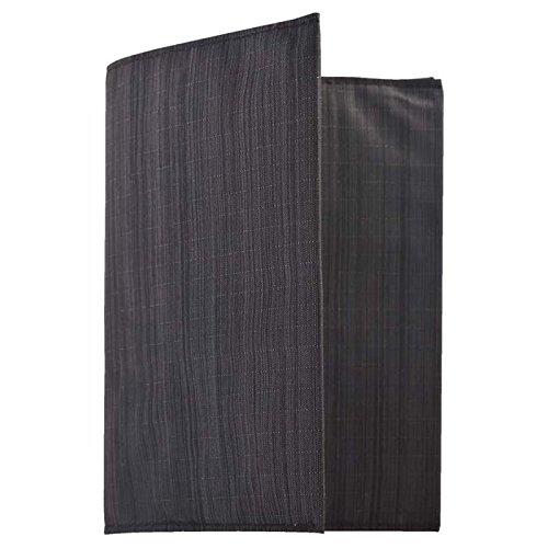 allett-nylon-original-wallet-black