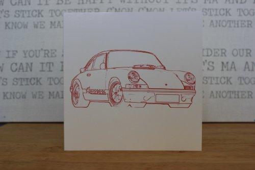porsche-911-carrera-greeting-card-retro-motor-company