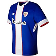 Maillot Domicile Athletic Club Homme