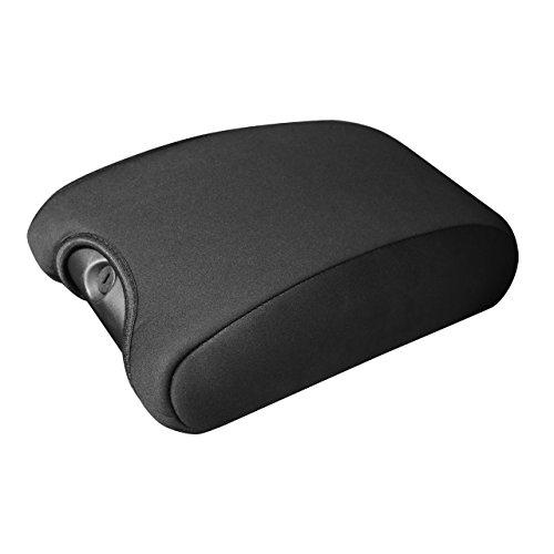 dedc-center-console-cover-car-armrest-cushion-for-jeep-jk-unlimited-wrangler-sahara-sport-rubicon-x-