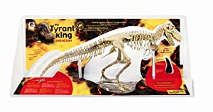 Geoworld Dinosaurio T-Rex de Peluche Modelo