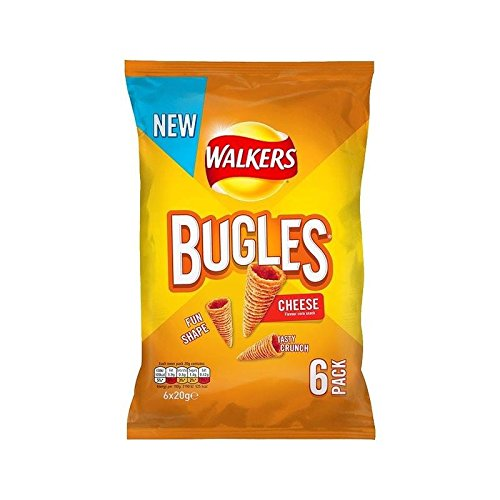 walkers-bugles-cheese-20g-x-6-per-pack-pack-of-4