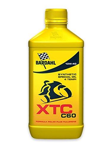 bardahl-xtc-c60-moto-10w-40-1-liter-flasche