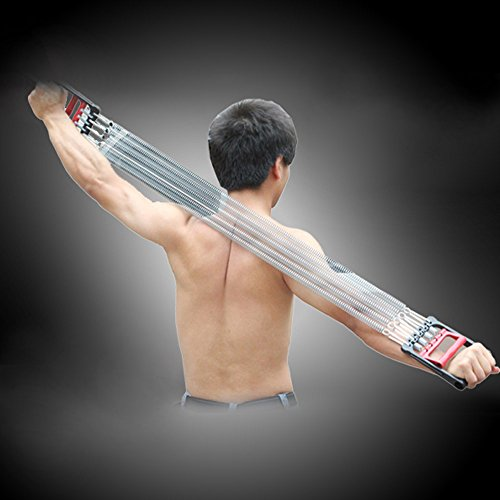 lixada-multifonction-extenseur-de-poitrine-main-fitness-tendeur-de-musculation-exercice-de-musculati