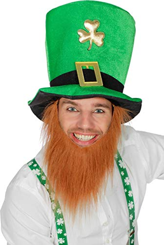 - Irland Motto Kostüme