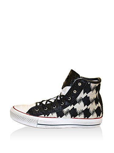Converse 1C14FA06 Sneakers Donna nd
