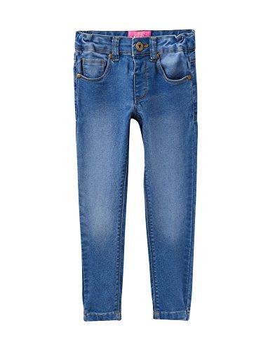 Joules Junior Denim Jeans - JNRLINNETJEAN - 5 Years / 110cm