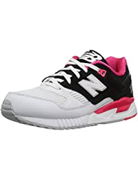 New Balance W530pik - Zapatillas Mujer