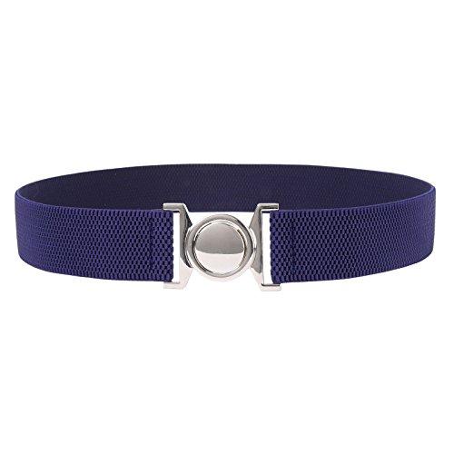 mujer-vintage-cinturon-de-hebilla-redonda-para-el-vestido-azul-marino-tamano-s-cl010486-2