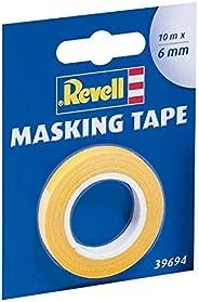 Revell 6mm Maske Bandı  - 39694