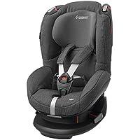 Maxi-Cosi Tobi Kindersitz, Kollektion 2017/2018