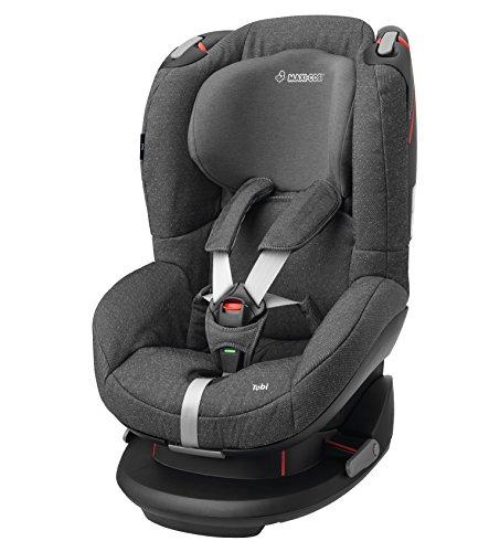 Maxi Cosi 60109560 Kindersitz Tobi, grau