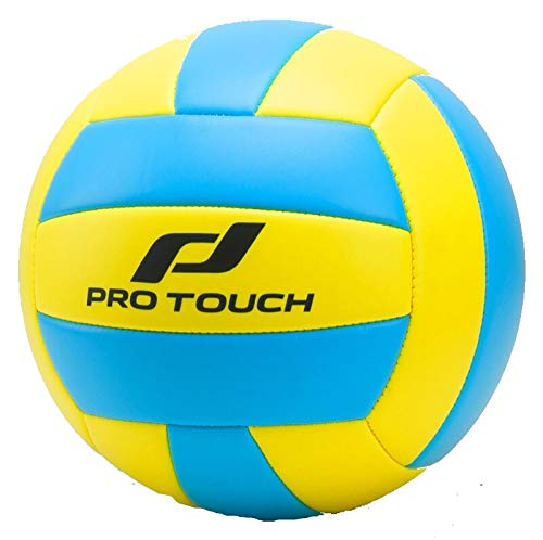 Pro Touch Beach Volleyball Soft - 5