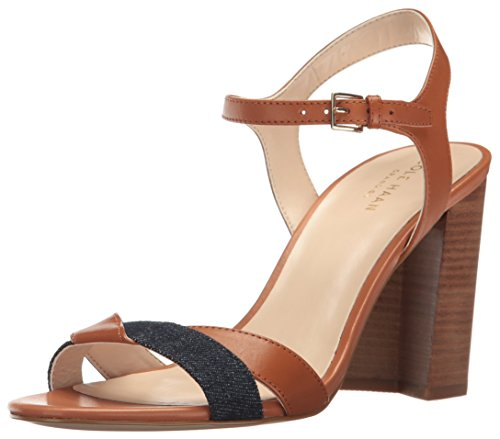 cole-haan-womens-florena-ii-platform-dress-sandal-british-tan-denim-6-b-us