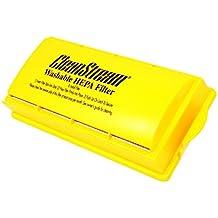 Electrolux para aspiradora Gore Cleanstream filtro Lux. Parte original número 9000844291