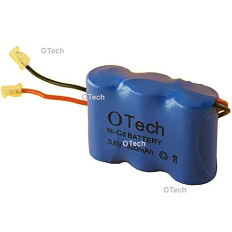 Batterie compatible pour MATRA / DORO MATRA CARA 110