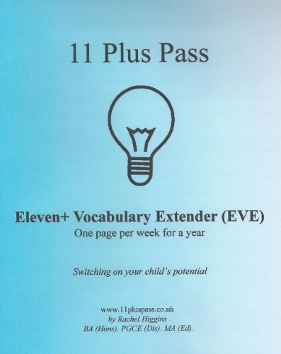 eleven-vocabulary-extender-eve