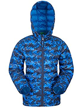 Mountain Warehouse Chaqueta Acol