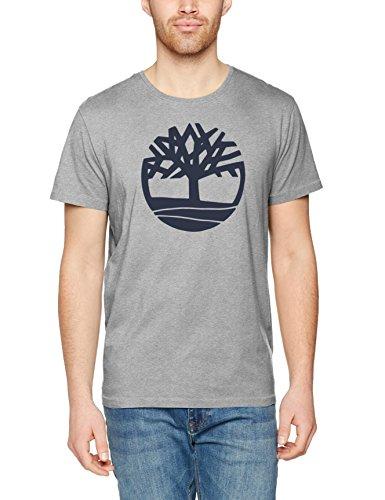 timberland-ss-brand-tree-tee-t-shirt-homme-grau-medium-grey-heather-52-l