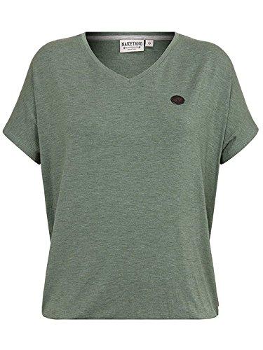 ⓵ naketano tshirt s + Vergleiche Top Produkte bei Uns 75c1763480