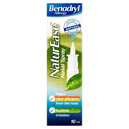 benadryl-allergy-nature-ease-nasal-spray