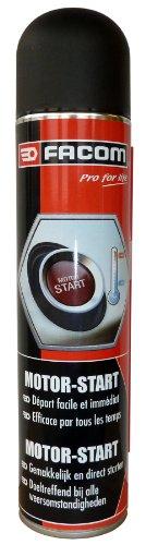 Facom - Motor Start Facom