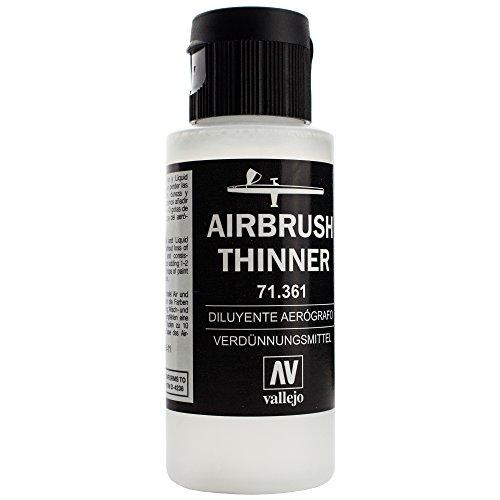 airbrush-vallejo-thinner-verdunner-17ml-32ml-60ml-200ml-verdunnungsmittel-200ml