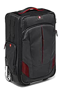Manfrotto Reloader-55 - Pro Light Valise Trolley