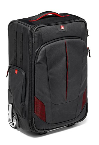 manfrotto-mb-pl-rl-55-pro-light-trolley-schwarz