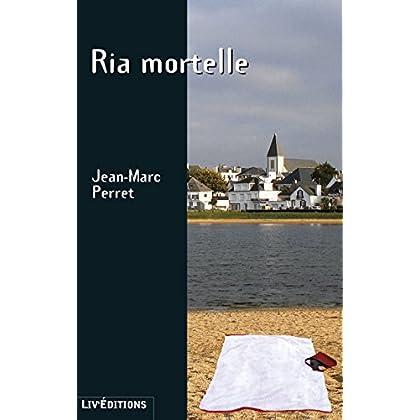 Ria mortelle: Étrange série de meurtres dans le Morbihan
