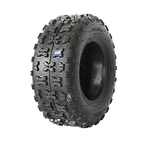 HMParts Lawn tractor / Ride-on mower Tyre 13 x 5.00 - (Pneumatici Del Trattore Atv)