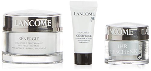 Lancome Renergie Anti-Rides - Fermete unisex, Anti-Aging Gesichtspflege 50 ml, 1er Pack (1 x 50 ml)