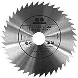 Top Qualität Sägeblatt 125mm für Holz Trennscheiben 125mm Zirkular X 22,23mm x 42Zähne