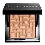 Bobbi Brown Highlighting Powder - Bronze Glow