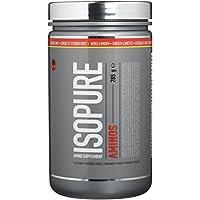 Preisvergleich für Isopure Aminos Cherry Lime TUB, 285 g